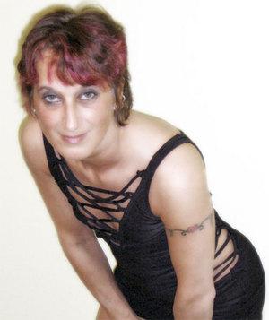 Prostituierte aus Niebüll
